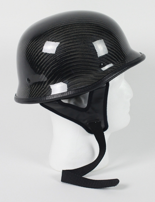 Carbon Fiber Motorcycle Helmets >> Dot German Carbon Fiber Motorcycle Helmet