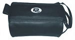 Motorcycle Tool Bag With Quick Release