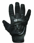 Motorcycle Racing Gloves with Tight Grip Palm