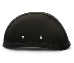 Eagle Leather Novelty Motorcycle Helmet