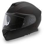 DOT Detour Bluetooth Full Face Motorcycle Helmet