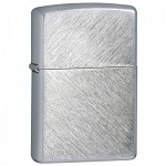 Herringbone Sweep Lighter