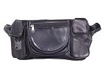 Magnetic Motorcycle Tank Tool Bag Universal