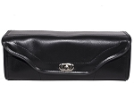 Motorcycle Tool Bag with Snap Front