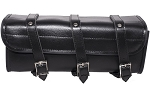 Motorcycle Tool Bag With Universal Fitting